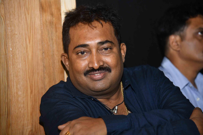 Shivarjun_(115)