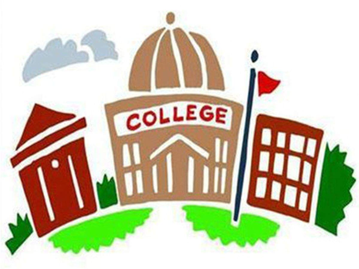 Government 'bans' opening of new engineering colleges for 2 years: Everything you need to know
