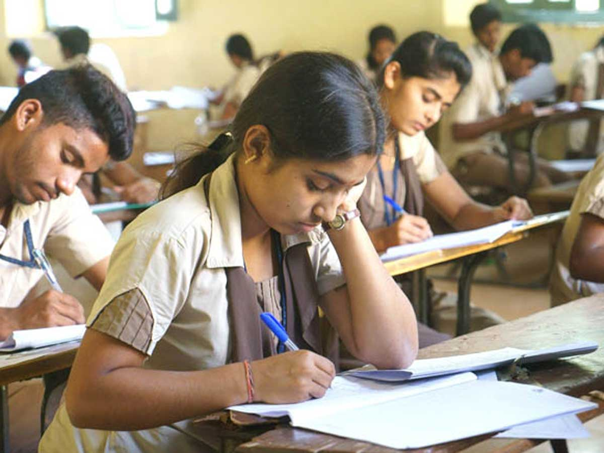 West Bengal board sets February 28 as the deadline for 2019 class XII candidates to self-inspect answer sheets