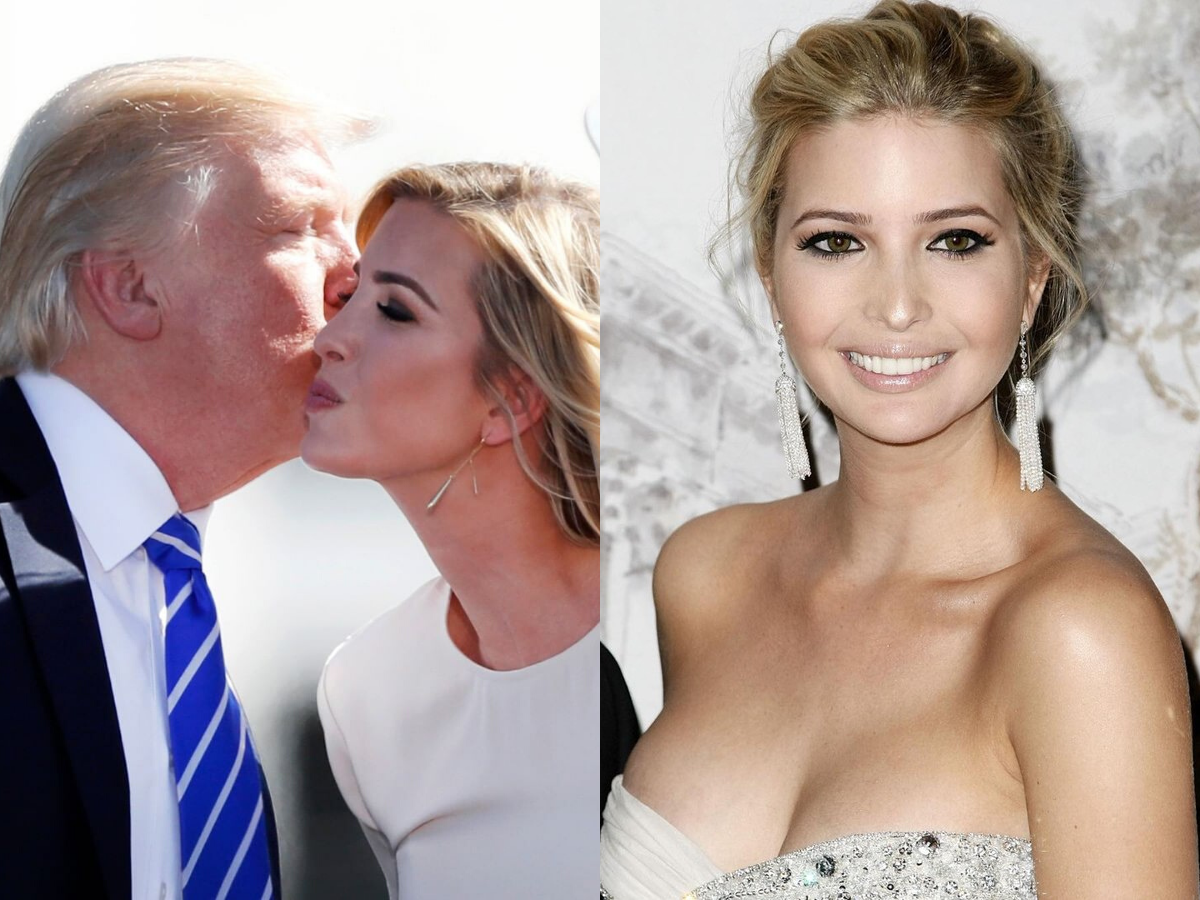 Bestand:Ivanka Trump official photo.png - Wikipedia | 900x1200