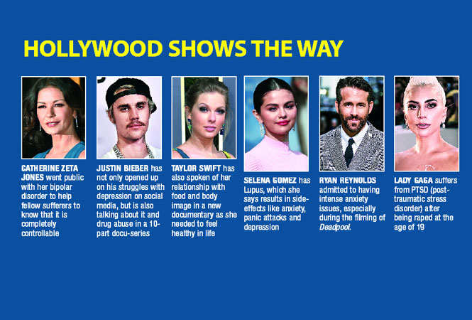 hollywood-shows