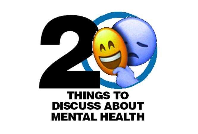 Logo-Mental-Health