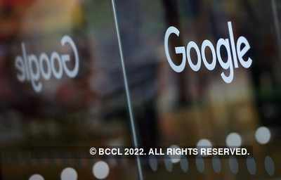 Students of IIIT Delhi secure over 20 job offers from Google, Facebook and Amazon