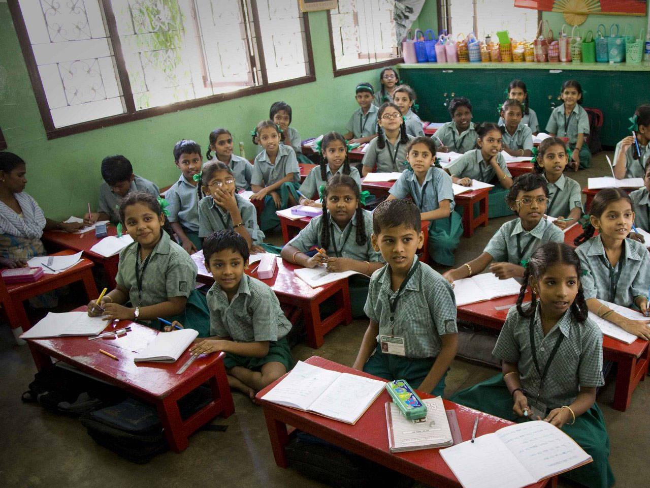 Legislative Council clears bill to make Marathi compulsory across schools in Maharashtra