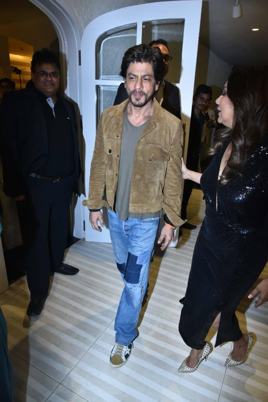 SRK (3).