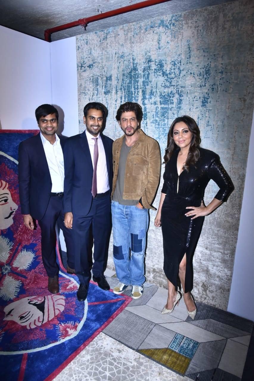 SRK (1).