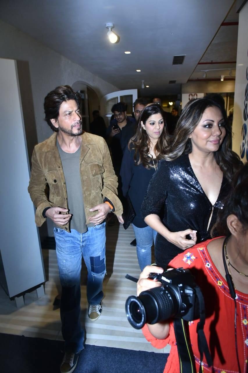 SRK (4).