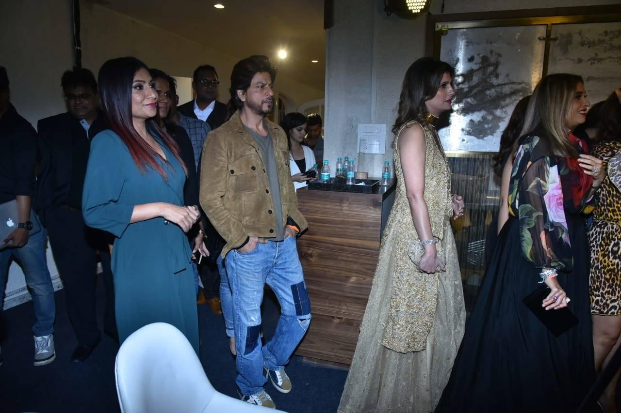 SRK (6).