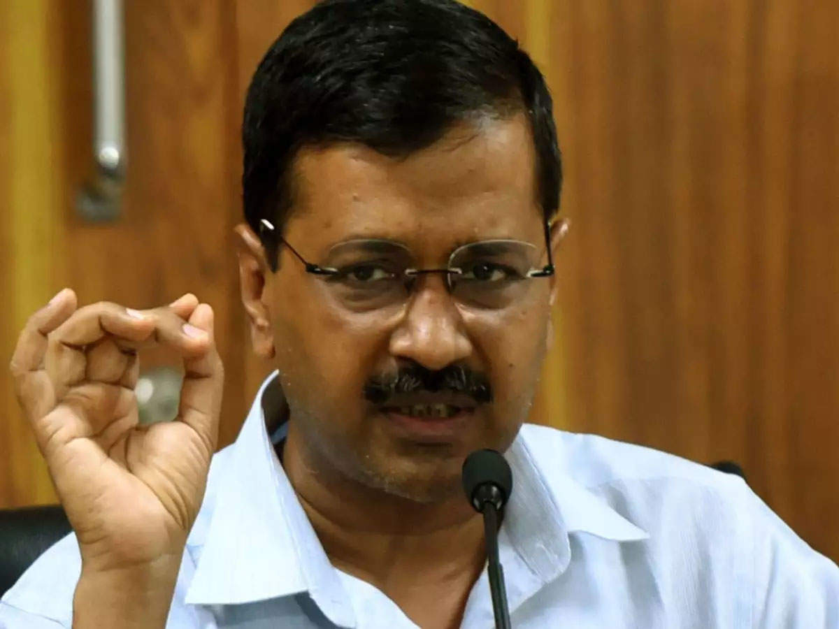 Delhi government to distribute books and uniforms to students who lost it during riots