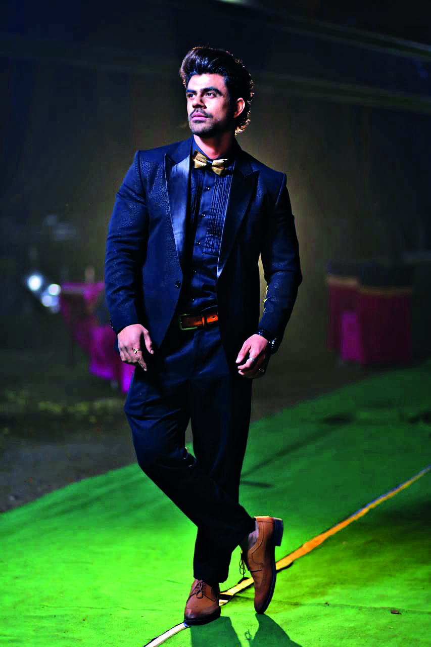 most desirable man_ (1)