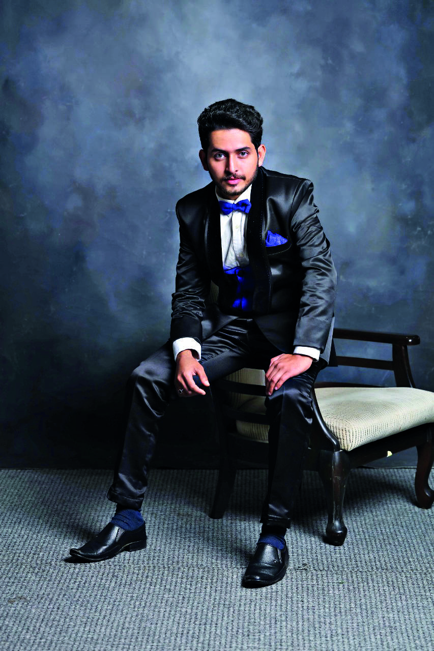 most desirable man_ (17)