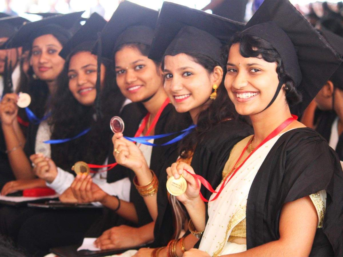 Meritorious students from NIT Agartala can now get direct admission in PhD programme at IIT Delhi