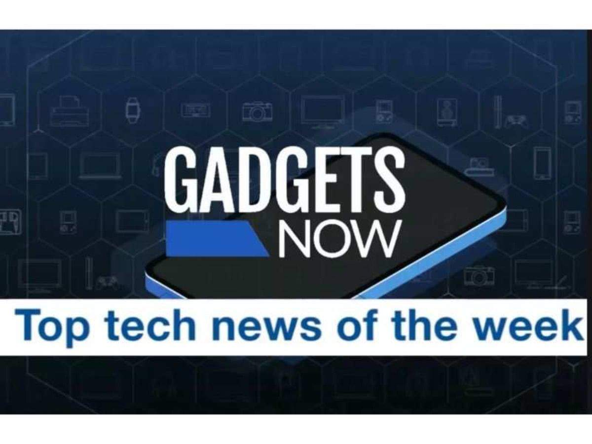 Samsung, Realme, Oppo and iQoo launch new smartphones in India; this iPhone named highest-selling phone of 2019; and other top tech news of the week