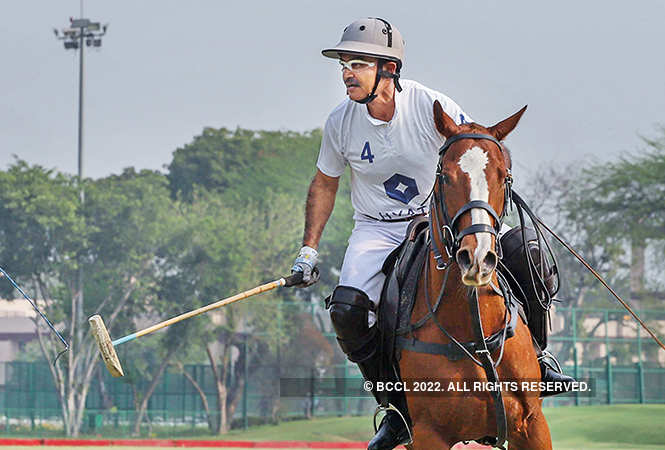 Scindia-gold-cup-polo-S8