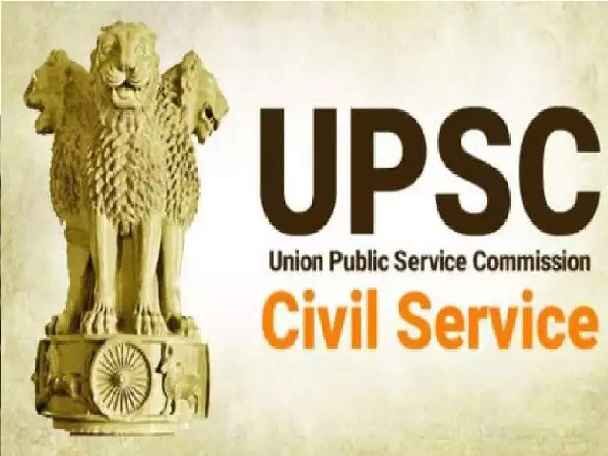 UPSC Civil services 2020: Applications for IAS, IFS to close today