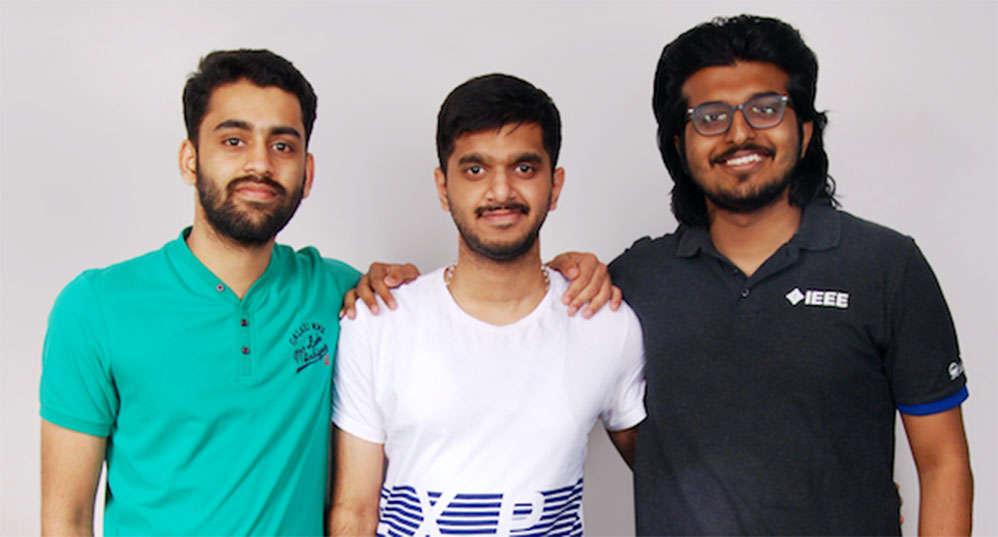 Engineering students from Karnataka, Tamil Nadu runner ups in Microsoft Imagine Cup Asia