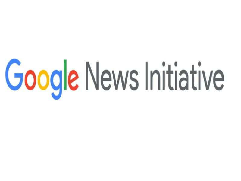 Google News Initiative Summit (Late April in Sunnyvale, California) - Cancelled
