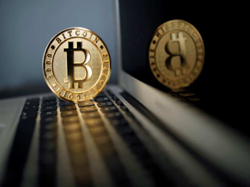 Cryptocurrency news: SC allows cryptocurrency trading, cancels RBI circular 2018 | India Business News
