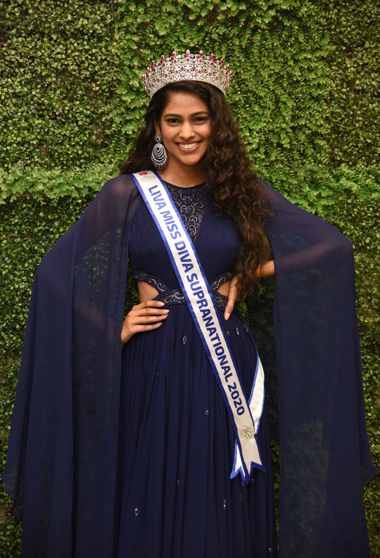 Aavriti jabalpur