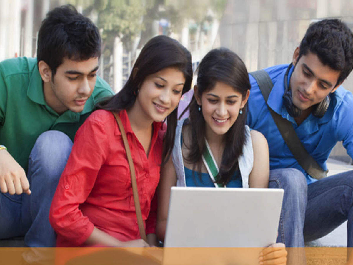 JEE Main April 2020: NTA extends application deadline by six days