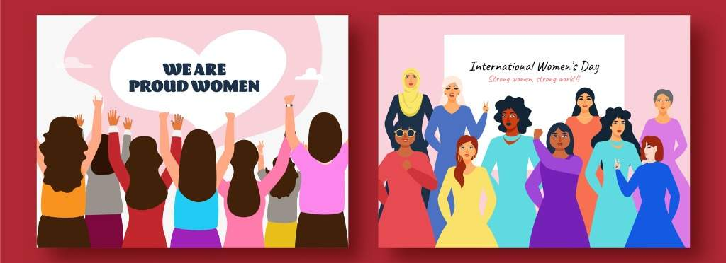 Happy International Women's Day 2020: Images, Quotes, Wishes, Messages, Cards, Greetings, Pictures and GIFs