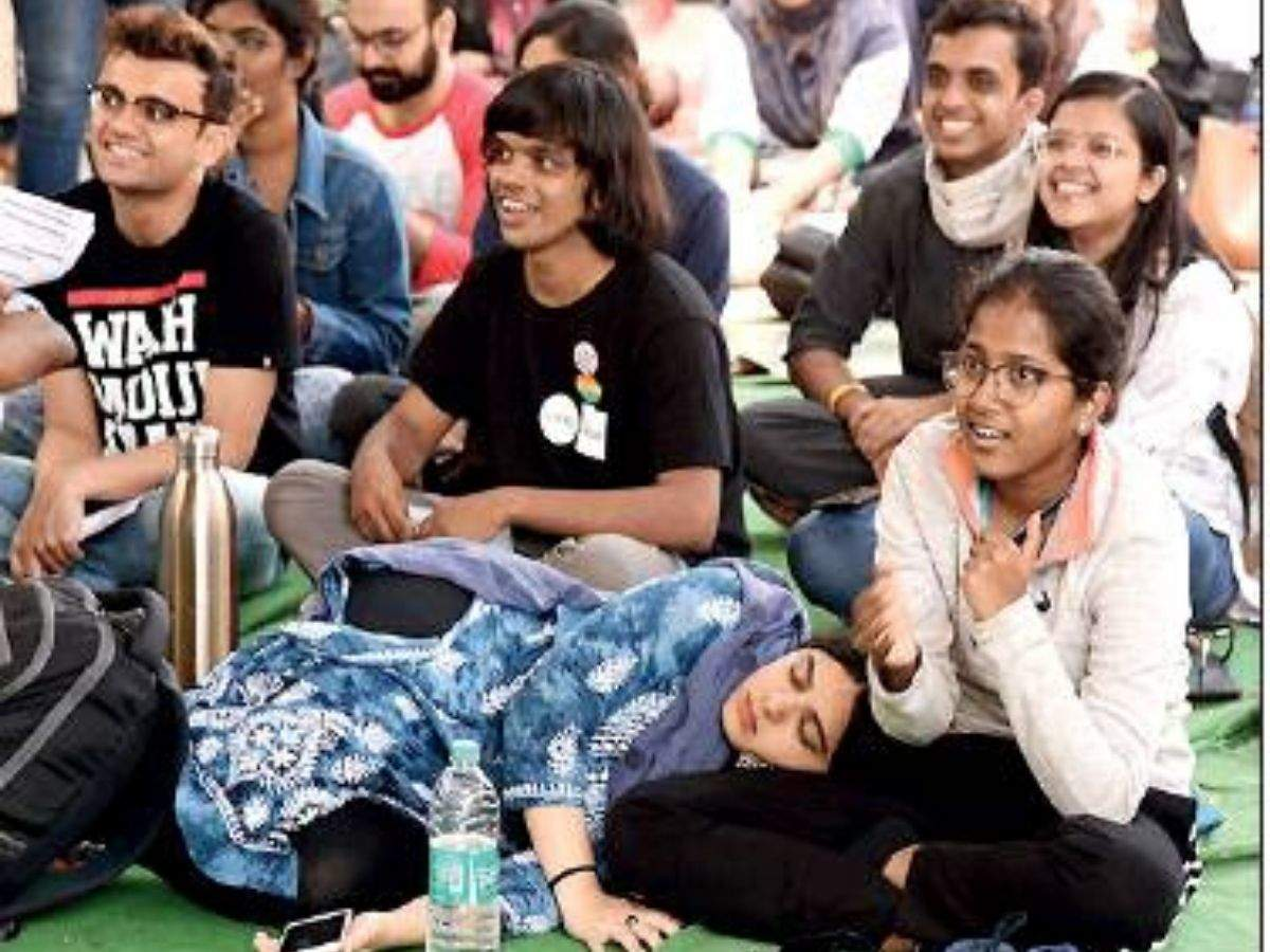 Lucknow University to introduce Happiness curriculum at master's level from the academic year 2021