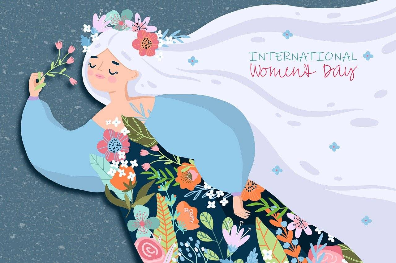 Happy International Women's Day 2020: wishes, messages, quotes, status and images
