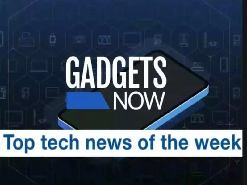 New phones from Oppo, Realme; Xiaomi Mi Band rival; 15 tech events cancelled due to Coronavirus; WhatsApp dark mode and other top tech news