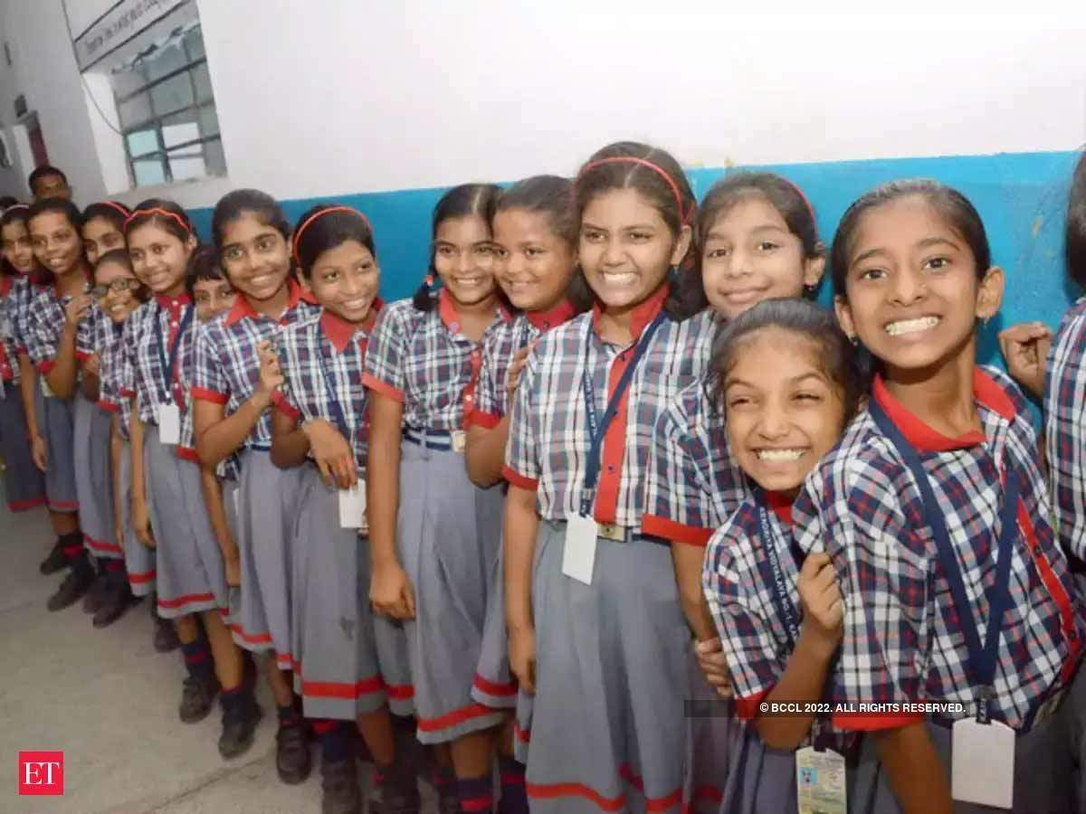 KVS admissions for academic session 2020-21 to begin soon