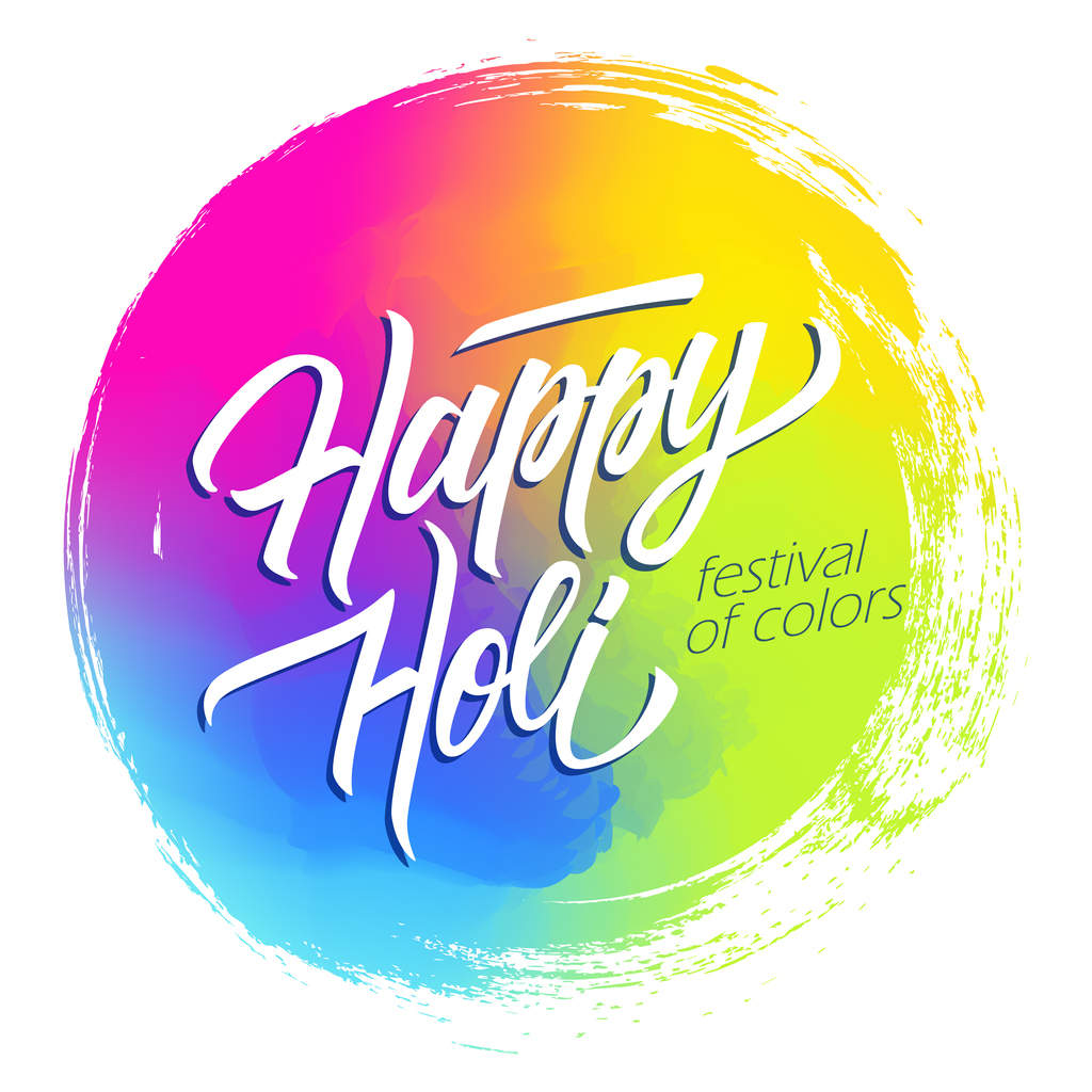 Happy Holi 2020: Images, pictures, wishes