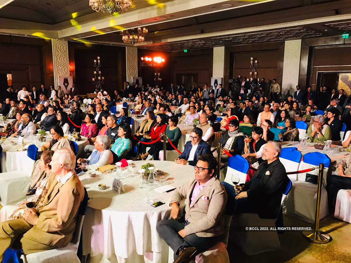 Crowd-at-Auther-Awards