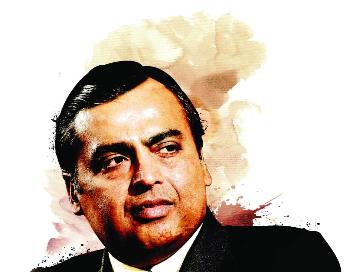 Mukesh Ambani is no longer Asia's richest man: 10 things to know