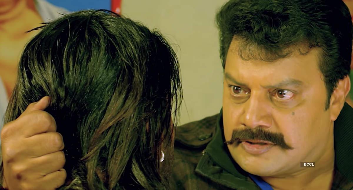 Jaggi Jagannatha