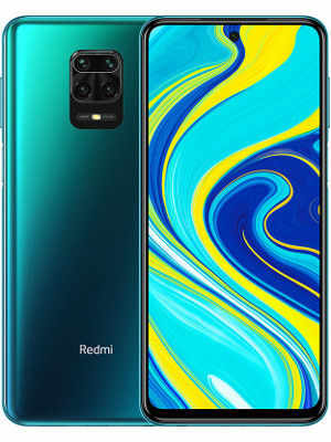 Xiaomi Redmi Note 9 Pro Max 8gb Ram Price In India Full