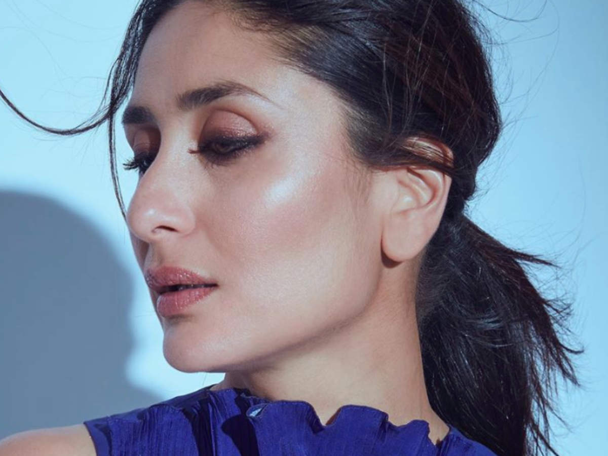 From Alia Bhatt To Kareena Kapoor 5 Summer Make Up Looks You Need To Try The Times Of India