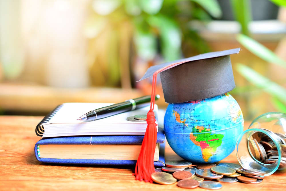 Scholarships Alert: Registrations open for scholarships to pursue UG and PG degrees in the UK