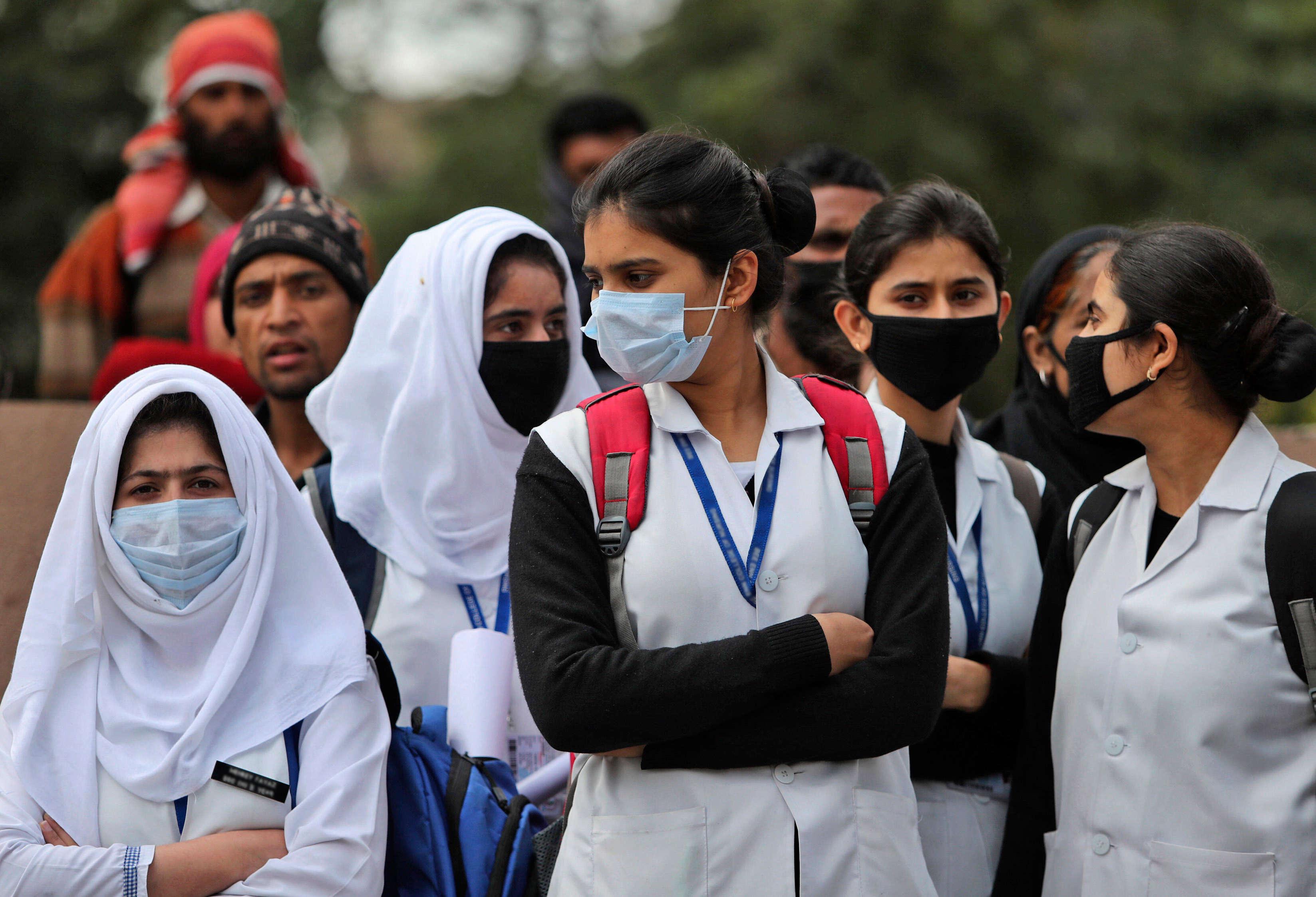 EdTech platforms go mainstream as educational institutes close due to coronavirus outbreak