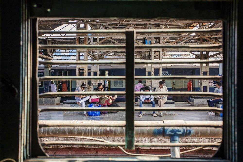 Indian Railways remove blankets from trains, cleanliness drive in progress
