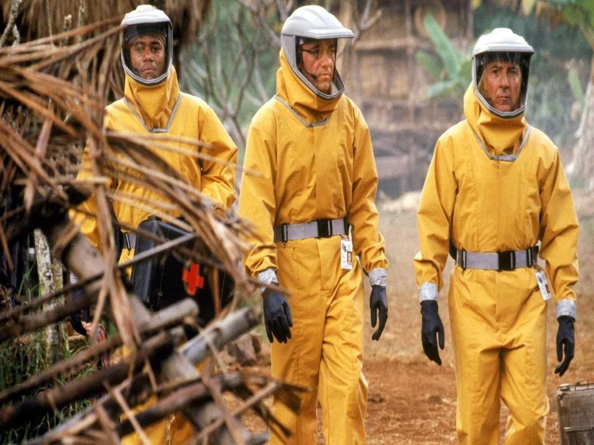 outbreak-1995