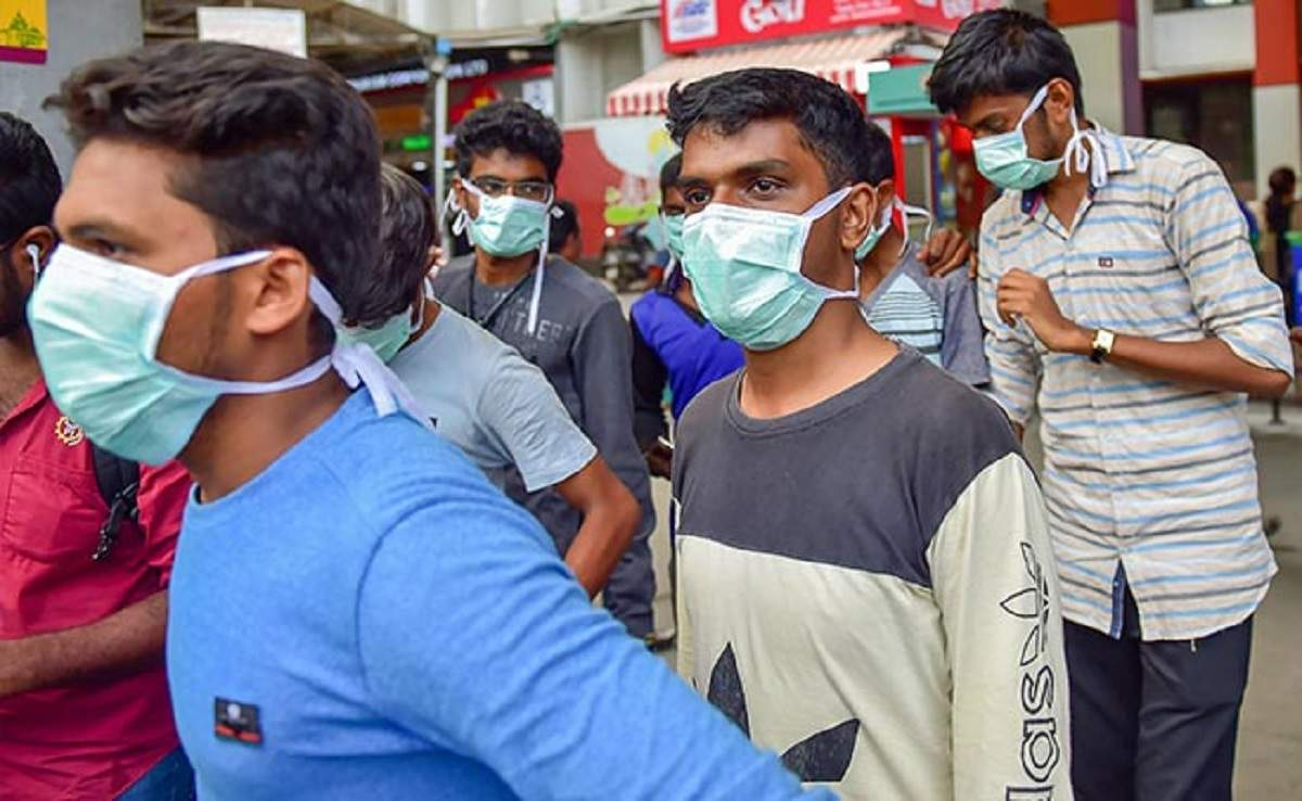 Coronavirus outbreak: IIEST Shibpur will remain closed till April 15