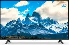 Xiaomi Redmi L70m5 Ra 70 Inch Ultra Hd 4k Smart Led Tv Online At Best Prices In India 23rd Feb 2021 At Gadgets Now