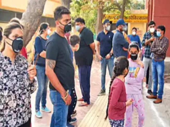 Coronavirus outbreak: CBSE starts toll free helpline to create awareness