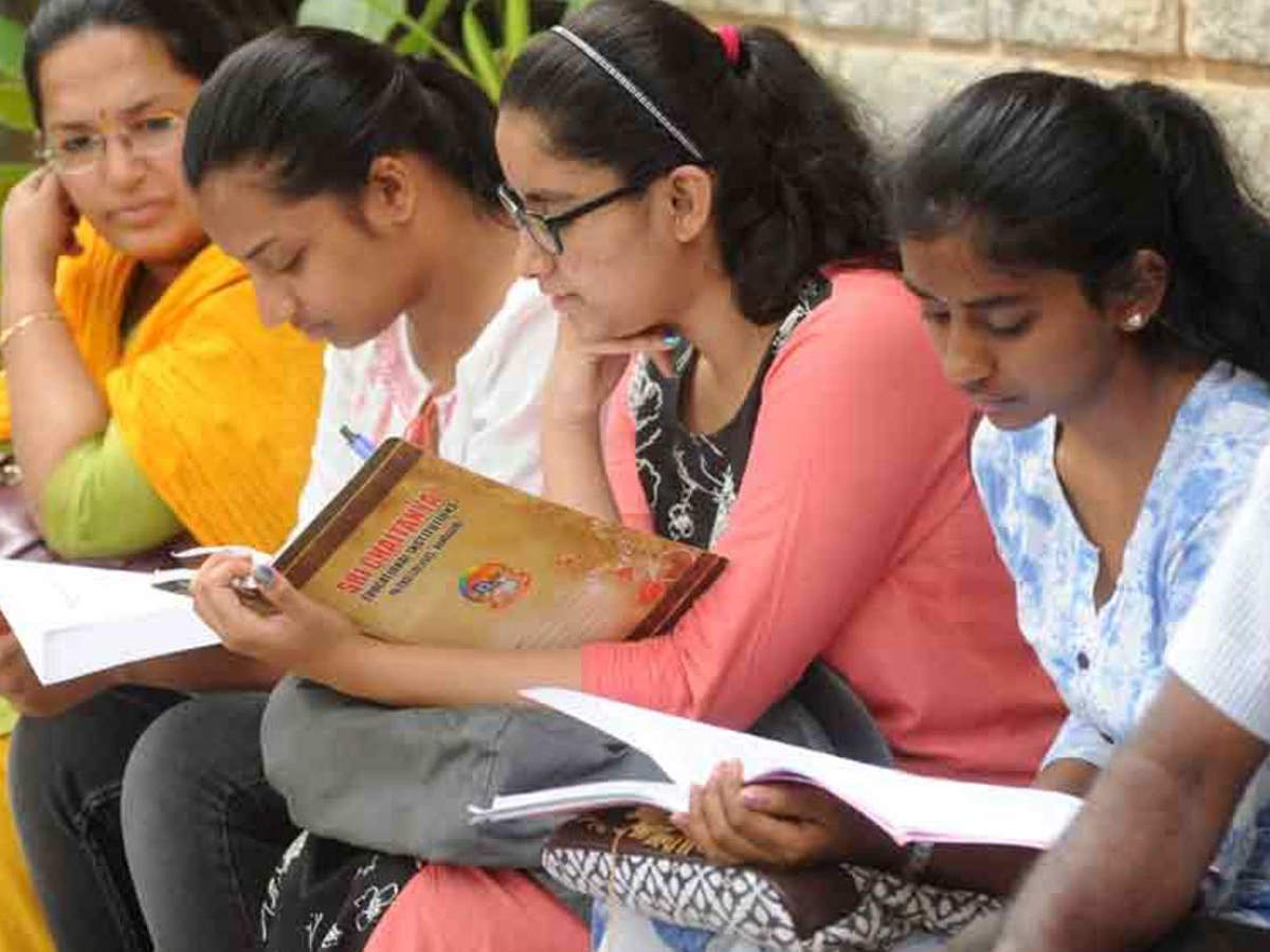 Amid coronavirus outbreak, ICAI directs students to prepare for May 2020 exam