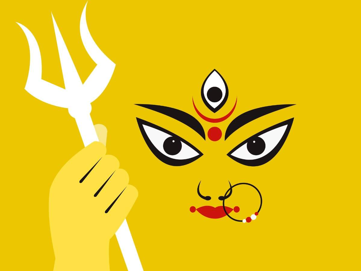 Happy Chaitra Navratri 2020: Wishes, Messages, Quotes, Images, Facebook & WhatsApp status