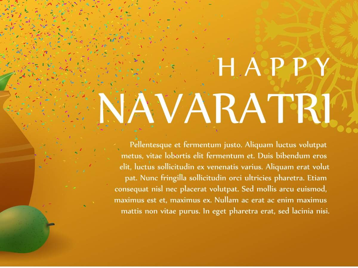 vector-realistic-isolated-background-poster-of-happy-navaratri-for-vector-id881090396 (1)