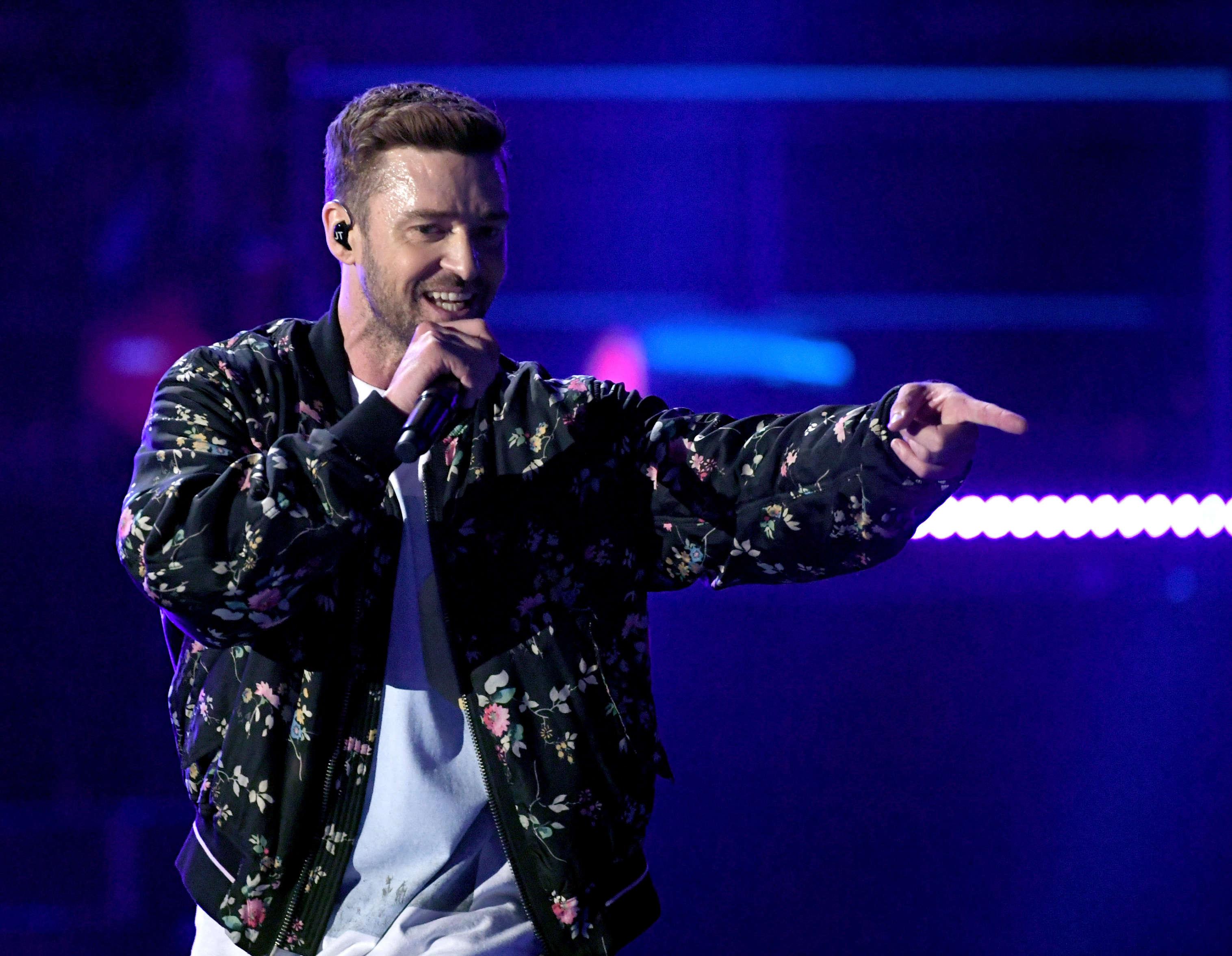 Justin Timberlake_1