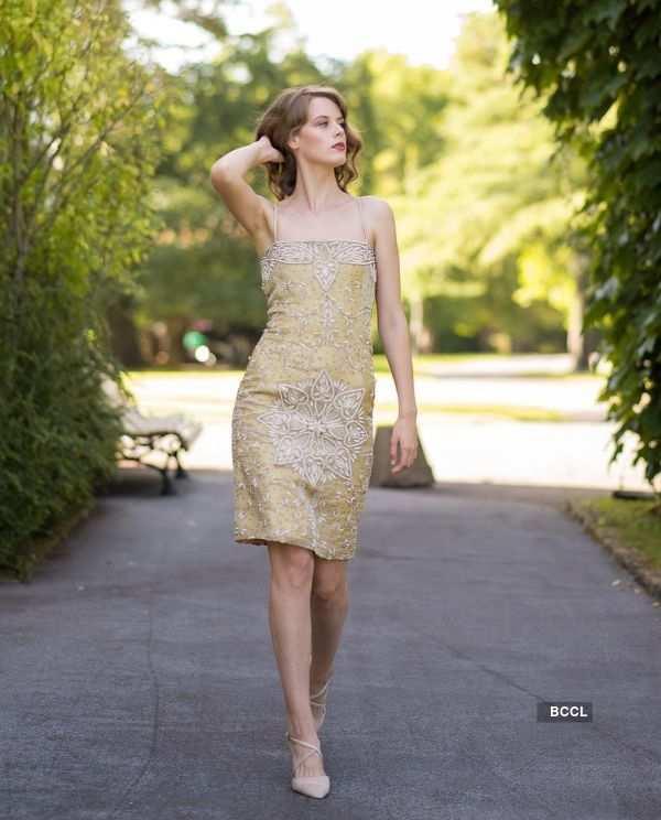 Sandra Muñiz appointed Miss World Asturias 2020
