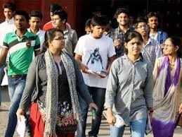 MHT CET 2020: Maharashtra defers entrance examination until further notice