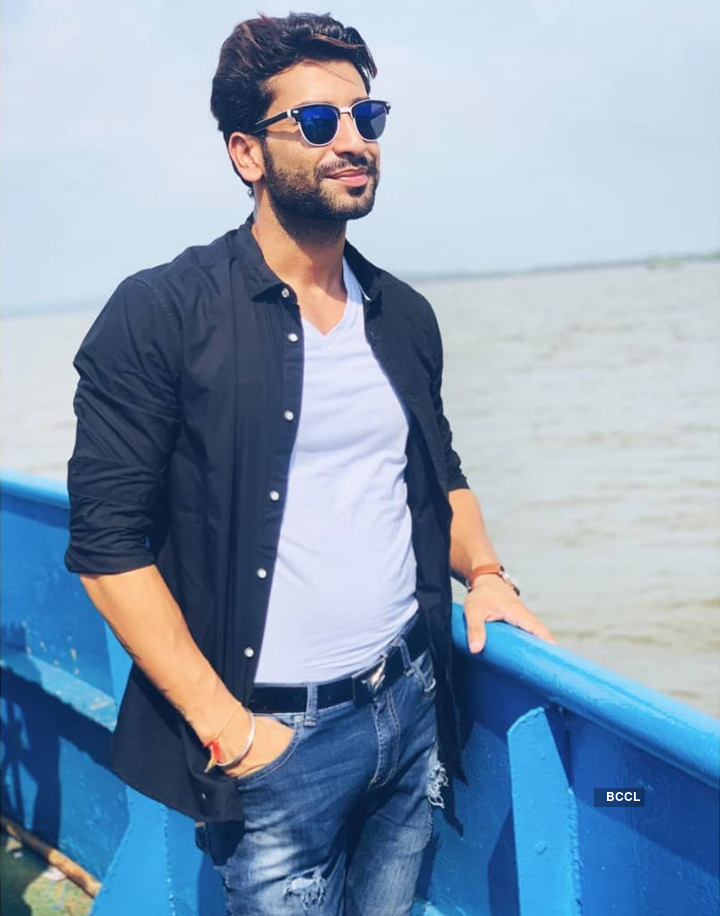 Young Producer Mayank Rana is coming up with the Mrs India Universal 2020
