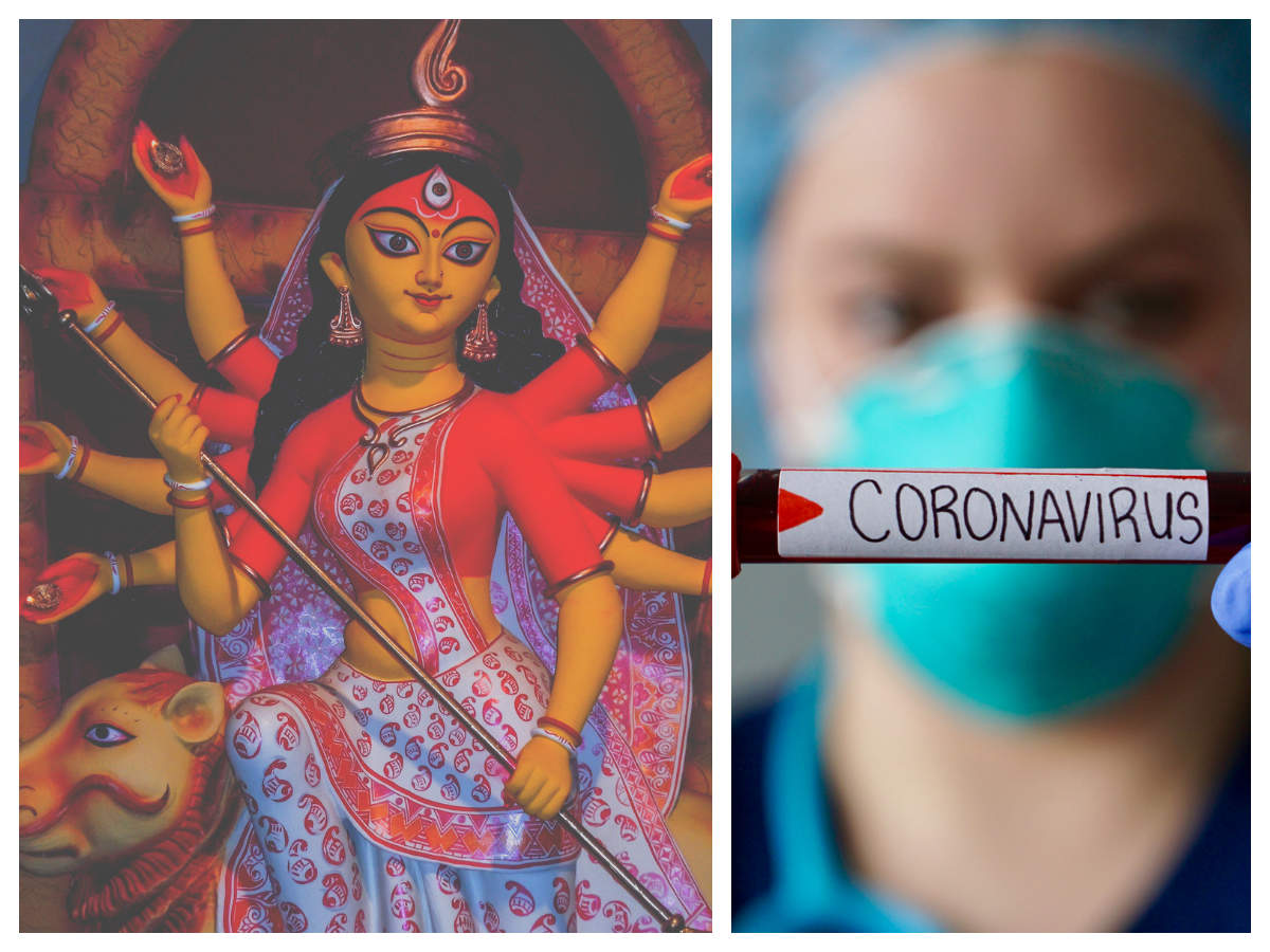 Tips to make the best of Navratri during quarantine